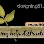 is my help destructive?