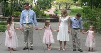 endicottfamily2012