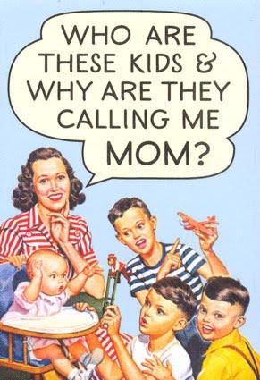 i'm_mom