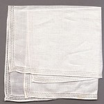 250px-Handkerchief