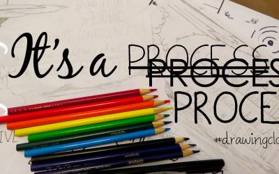 it's a process {#drawingcloser} [~1~]
