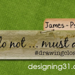 [James] do not … must do {Ps 15}
