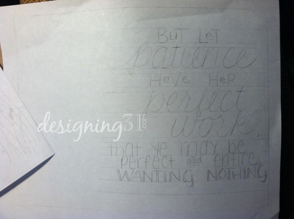 pencil sketch2