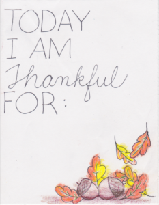 today_i_am_thankful_for